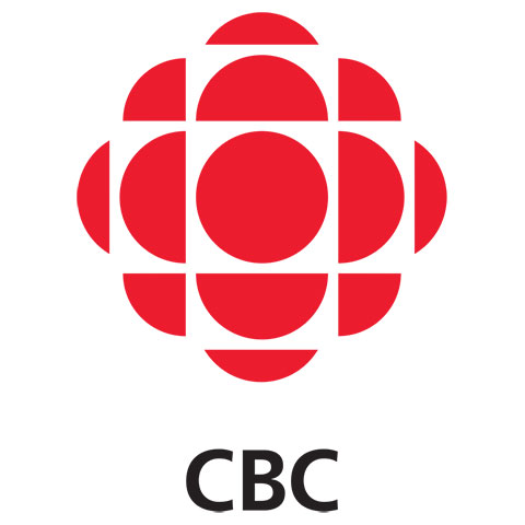 Canadian_Broadcasting_Corporation