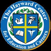 Hayward Adult School