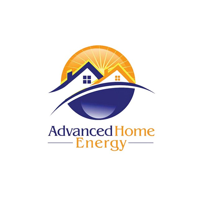 advancedhomeenergy