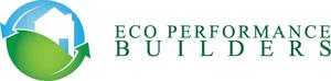 ecoperformancebuilders
