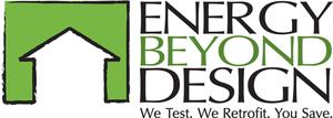 energybeyonddesign