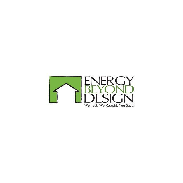 energybeyonddesign_lg
