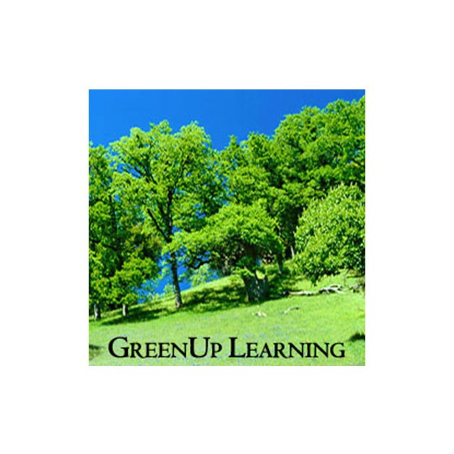 greenup_lg