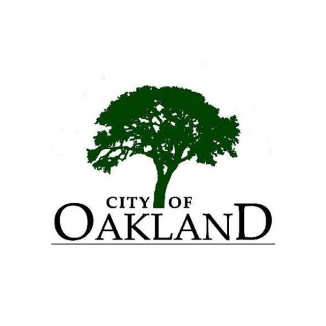 oakland_lg