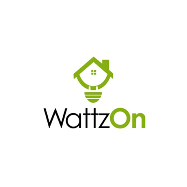 wattzon_lg