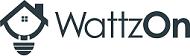 wattzon_slateblue_logo-190x562